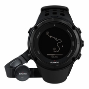 Suunto Ambit2 HR GPS Altimeter Watch