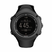 Suunto Ambit2 R GPS Running Watch