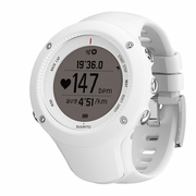 Suunto Ambit2 R GPS Running Watch with HRM - Women's