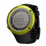 Suunto Ambit2 S GPS Altimeter Watch
