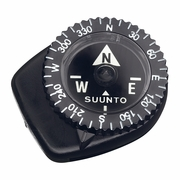 Suunto Clipper L/B Field Compass - Northern