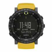 Suunto Core Altimeter Watch