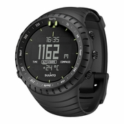 Suunto Core Military Altimeter Watch