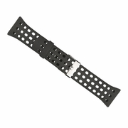 Suunto M-Series Elastomer Replacement Watch Strap - Men's