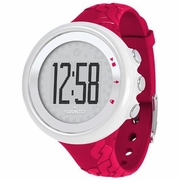 Suunto M2 Heart Rate Monitor - Women's