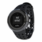 Suunto M5 Heart Rate Monitor with Movestick - Men's