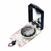 Suunto MC-2 Global Field Compass - Centimeters