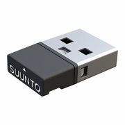 Suunto Movestick Mini USB