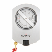 Suunto PM-5/360 PC Clinometer