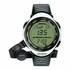 Suunto Vector HR Heart Rate Monitor