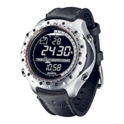 Suunto X-Lander Altimeter Watch