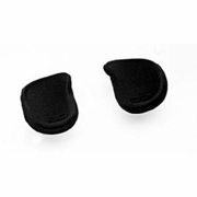 Syntace C2/SL Replacement Pad Set