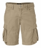 The North Face Acadia Cargo Casual Short - Men's