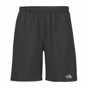 "The North Face Agility 7"" Workout Short - Men's"