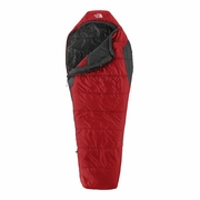 The North Face Aleutian 1S Box Sleeping Bag