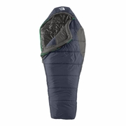 The North Face Aleutian 3S Box Sleeping Bag