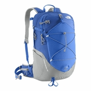 The North Face Angstrom 28 Technical Pack