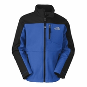 The North Face Apex Bionic Soft Shell Jacket - Boy's