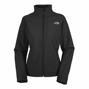 The North Face Apex Bionic Soft Shell Jacket - Women's