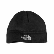 The North Face Baby Oso Cute Winter Beanie - Kid's