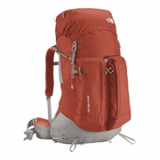 The North Face Banchee 50 Technical Pack