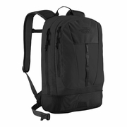 The North Face Base Camp Free Fall Backpack Daypack