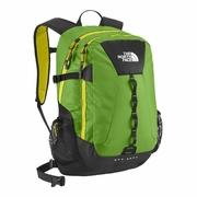 The North Face Base Camp Hot Shot Backpack Daypack