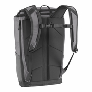 The North Face Base Camp Kaban Backpack Daypack