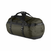 The North Face Base Camp Large SE Duffel Bag