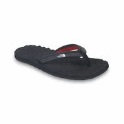 The North Face Base Camp Mini Thong Sandal - Women's - B Width