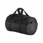 The North Face Base Camp Special Edition Medium Duffel Bag