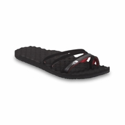 The North Face Base Camp Trifecta Slide Sandal - Women's - B Width