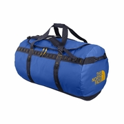 The North Face Base Camp X-Large Duffel Bag
