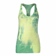 The North Face Be Calm Yoga Tank Top - Women's