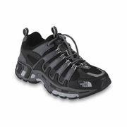 The North Face Betasso Trail Running Shoe - Boy's - D Width