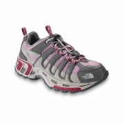 The North Face Betasso Trail Running Shoe - Girl's - D Width