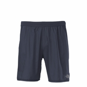 The North Face Better Than Naked Long Haul Running Short - Men's