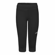 The North Face Better Than Naked Race Running Capri - Women's