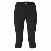 The North Face Better Than Naked Running Capri - Women's