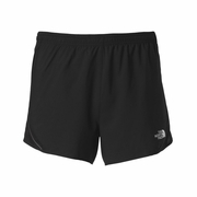 "The North Face Better Than Naked Split 3.5"" Running Short - Men's"