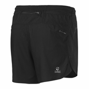 "The North Face Better Than Naked Split 5"" Running Short - Men's"