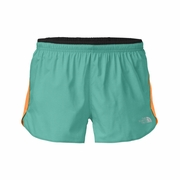 The North Face Better Than Naked Split Running Short - Women's