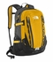 The North Face Billet Backpack Daypack