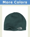 The North Face Bones Winter Beanie