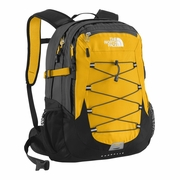 The North Face Borealis Backpack Daypack