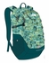 The North Face Borealis Backpack Daypack - Women's