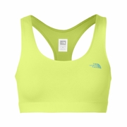 The North Face Bounce-B-Gone Sports Bra - Women's