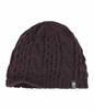 The North Face Cable Minna Winter Beanie