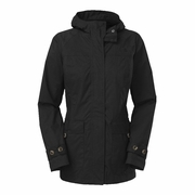 The North Face Carli Rain Jacket - Women's