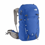 The North Face Casimir 32 Technical Pack